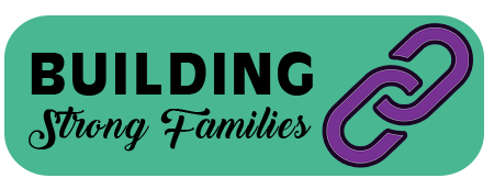 BuildingStrongFamilies
