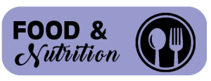 Food&Nutrition