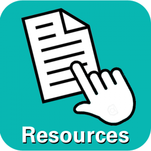 Member-Resources