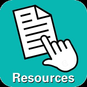 Member-Resources