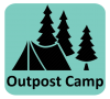 Outpost Camp