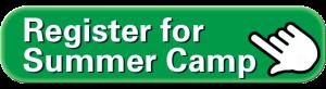 4H register for summer camp