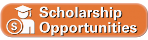 Scholarship & Grant Opportunities