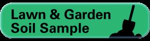 Lawn & Garden Soil Sample