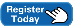 Link to register