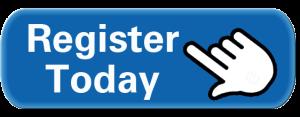 Register Today Spending Plan Workshop