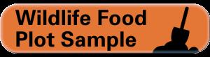 Wildlife Food Plot Soil Sample