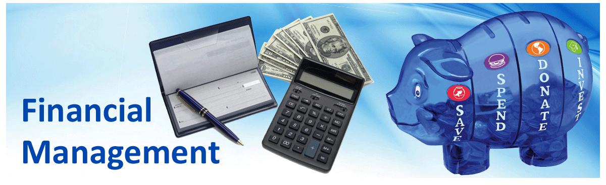 FinancialManagementLG