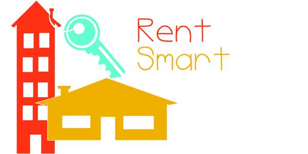Rent Smart