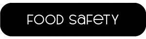 """""""Food Safety"""" Button"""